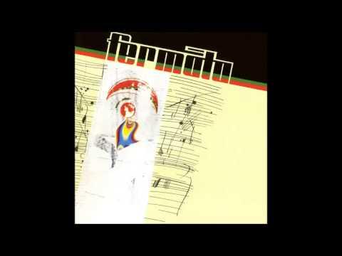 Fermáta: S/T (Slovakia/Czechoslovakia, 1975) [Full Album]