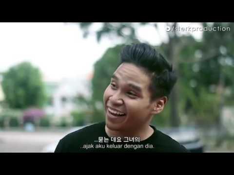 Sterk Production Korea Drama!!!