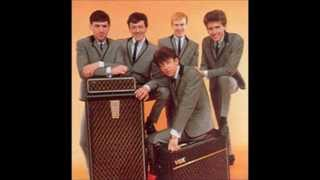 "The Hollies  ""I"
