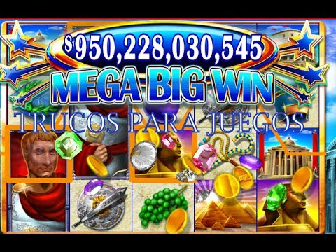 Jackpot Party Casino Truco JULIO 2017