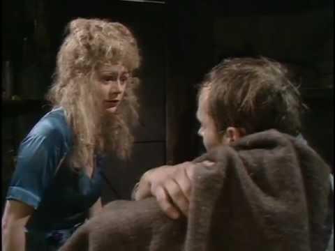 Colditz TV Series S01-E07 - Lord Didn't It Rain