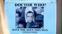 Doctor Who's fakest sites and apps