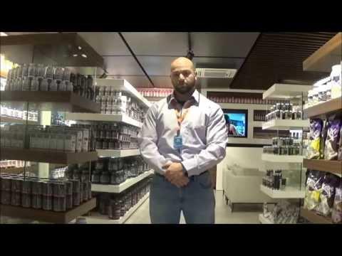 CELLUHERB - убиеца на ЦЕЛУЛИТ от NUTREND (Ст. Жеков)от YouTube · Продължителност:  4 минути 14 секунди