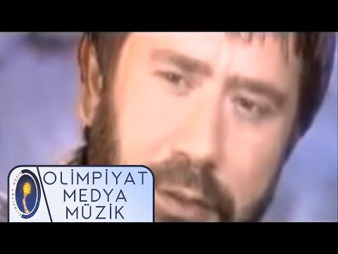 Osman ÖZtunç & Hapishane
