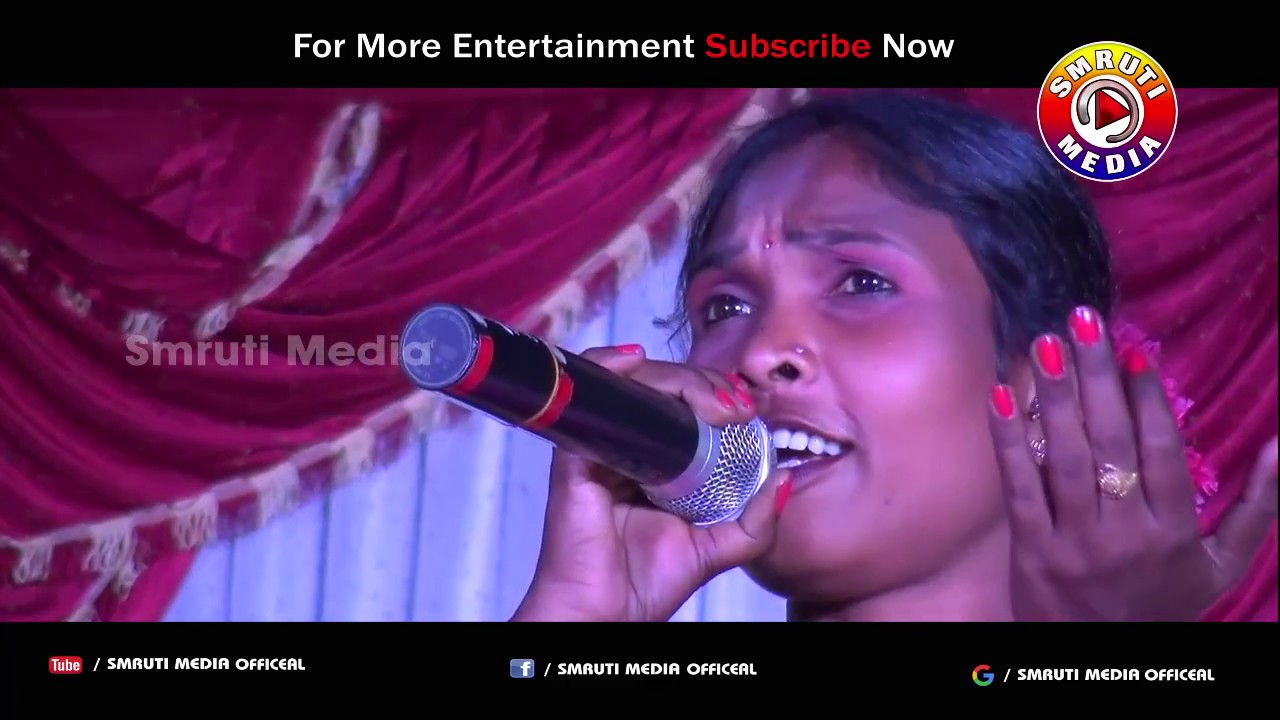 new santali video 2018 song mp3