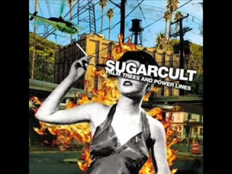 Клип Sugarcult - Sign Off
