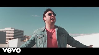 "Edward Mena - Medley ""Nostalgias"" (Video Oficial)"