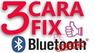 Download Video 3 Cara Memperbaiki USB Bluetooth Dongle yang Tidak Bisa Pairing atau Connect: Orico BTA 403 MP3 3GP MP4