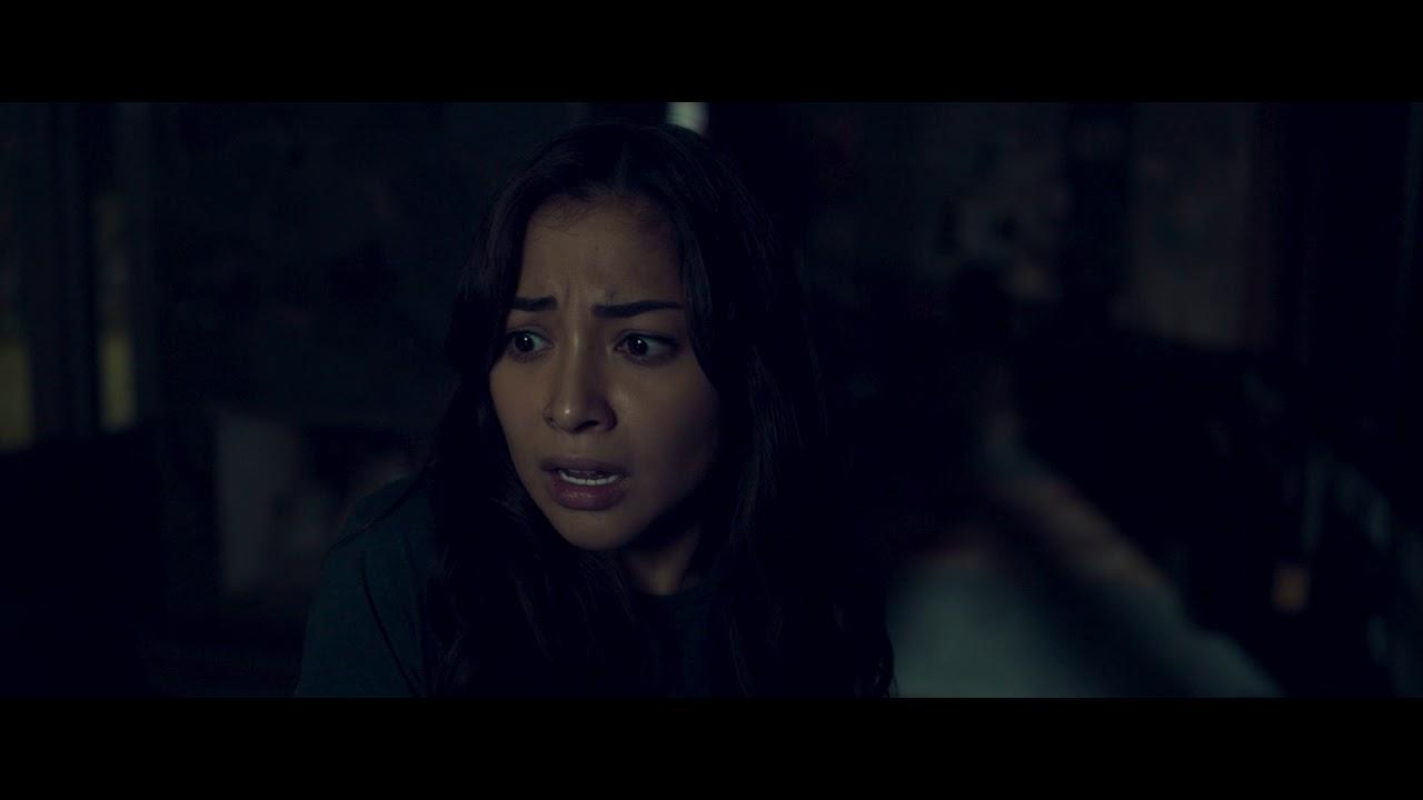 Alas Pati: Hutan Mati - Official Trailer
