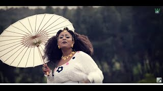 WAKAtv - Semhar Yohannes - Gobezie | ጎበዜ ብድም. ሰምሃር ዮሃንስ- New Eritrean Music 2018
