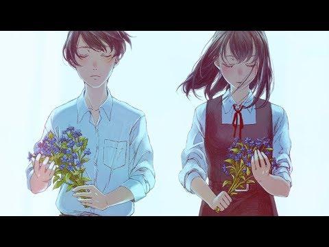 "Most Beautiful Music: ""Flowers"" by Bob Bradley & Thomas Balmforth"