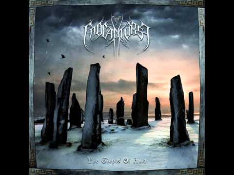 Cnoc An Tursa - The Giants of Auld | Full Album