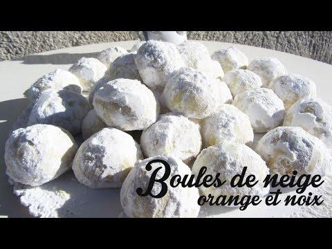 recette-des-boules-de-neige-orange-&-noix-(dessert-de-noël)