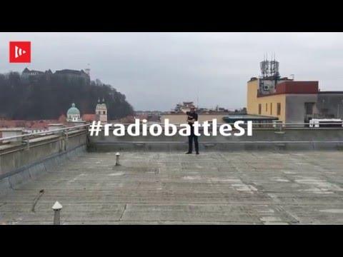 Val 202 VS. Radio San Marino