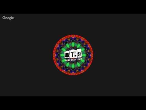 87.9 fm indianapolis fam jam