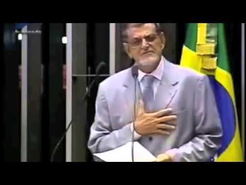 Dilma dá 30 Bilhões a Lulinha, o FRIBOI