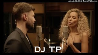 Calum Scott Ft Leona Lewis - You Are The Reason - Dj Tony Pecino (Bachata Remix)