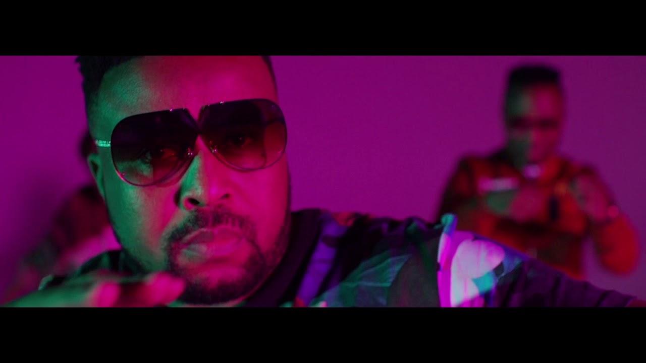 Download Tipcee ft Busiswa, DJ Tira & Distruction Boyz - iScathulo