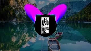Gianluca Dimeo - Broken Love [Bass Boosted]
