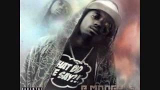 P Money - The Motive [9/17]