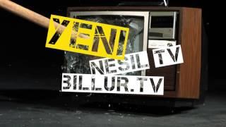 Yeni Nesil TV Billur TV