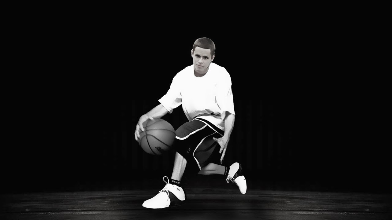 Nike Professeur De Basket-ball Freestyle