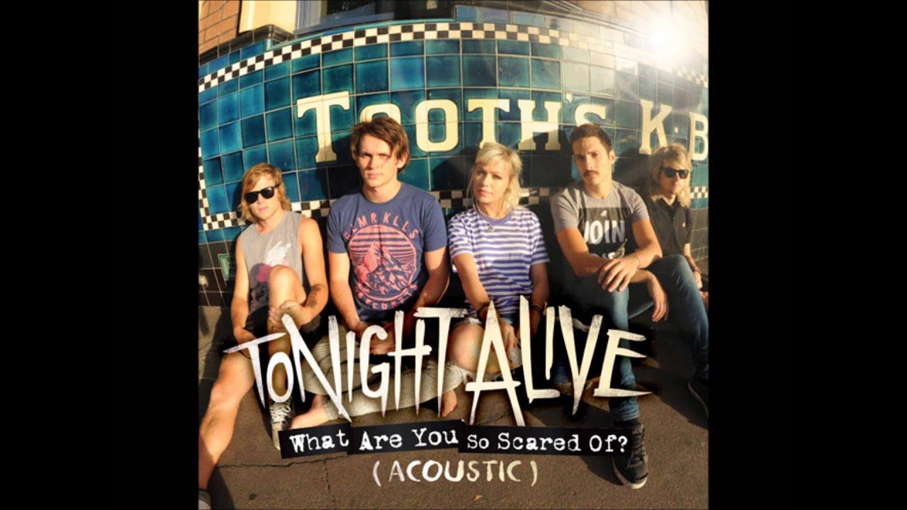 tonight-alive-safe-and-sound-acustico-linda-ibarra