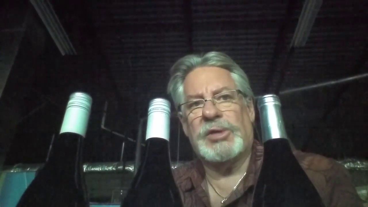 Don Ross (Roland DGA) Invites You to Sign Expo Canada 2018