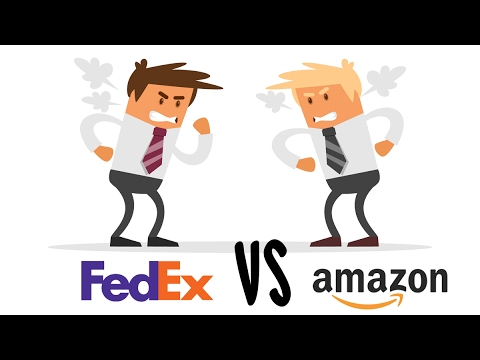 market review on amazon Complete stock market markets premarkets dow 30 after-hours market movers fear & greed world markets trump orders postal service review after attacking amazon.