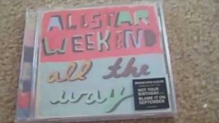Baixar Allstar Weekend
