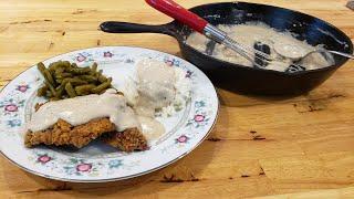 50 Tasty Recipes - Free Video Cookbook - The Hillbilly Kitchen