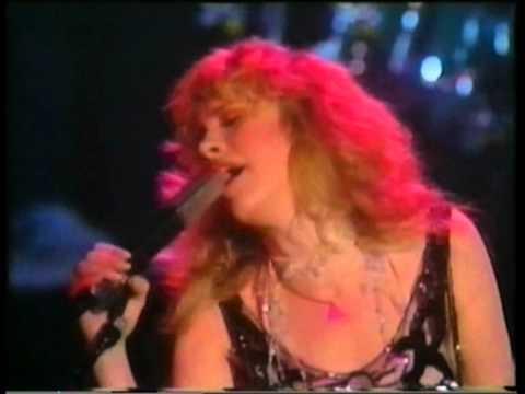 Sara ~ STEVIE NICKS From White Wing Dove - 1981