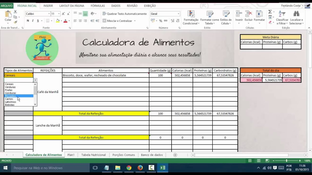 calculo ipc pension alimentos - maison design - allotic