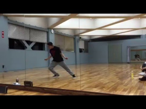 Free Download Pharrell Williams - Brand New Ft. Justin Timberlake Choreography Mp3 dan Mp4
