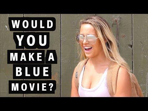 Would You Make A Sex Tape? thumbnail