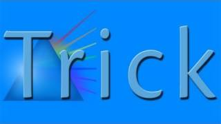 Trick | Learn British English with Britlish