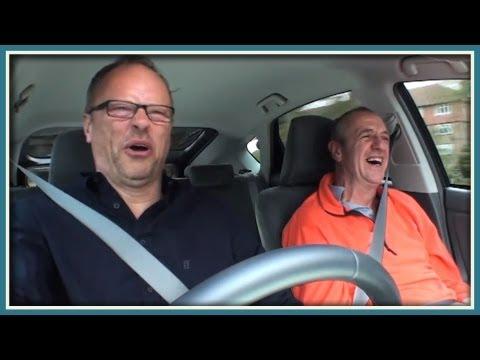 Arthur Smith | Carpool