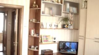 Продам квартиру 3-комнатную на ул. Ахматовой 8 в киеве(, 2013-09-23T08:43:55.000Z)