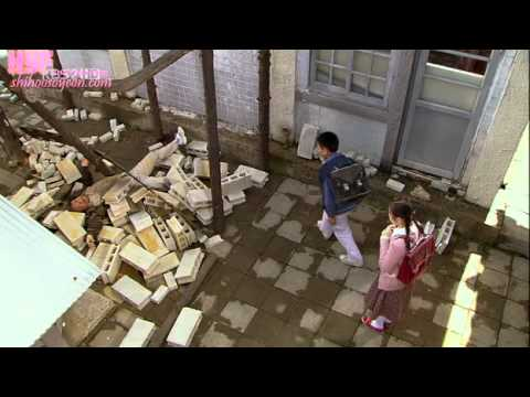 Baker King, Kim Tak Goo Ep 2 Part 4/5 [Vietsub]