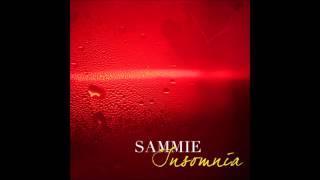 Sammie - Better Than Good Enough