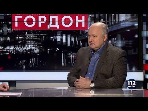 Смешко о Путине