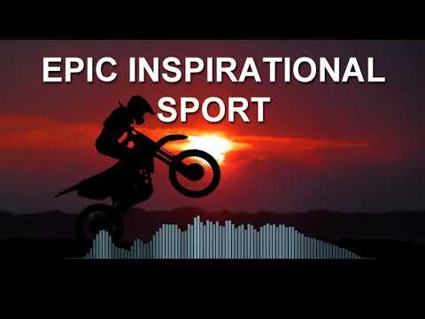 Epic Inspirational Sport