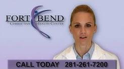 hqdefault - Back Pain Specialist Missouri City, Tx