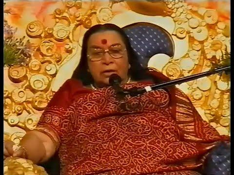 1998-0712 Guru Puja Talk, Cabella, Italy, subtitles