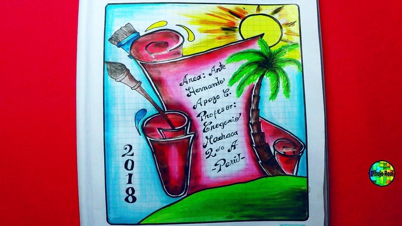 Del Febrero Para La Febrero Caja El 14 De Madera Amistad Y En Arreglos Amor Dia 14 De De