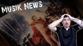 Die Green Day Leaks und die kommende Welt Tour - Musik News