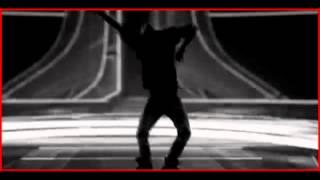 Видео-приглашение (Kazaky)(, 2012-11-10T15:29:35.000Z)