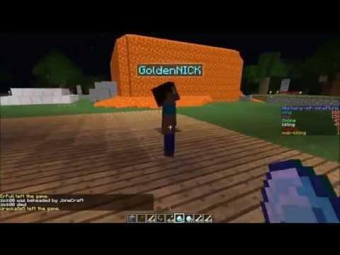 Видео, Школьник визжит как самолет Лол из Minecraft
