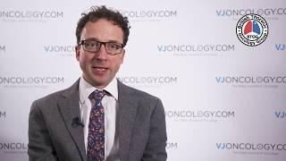 Dr Newsom-Davis: BTOG 2020 highlights & priorities
