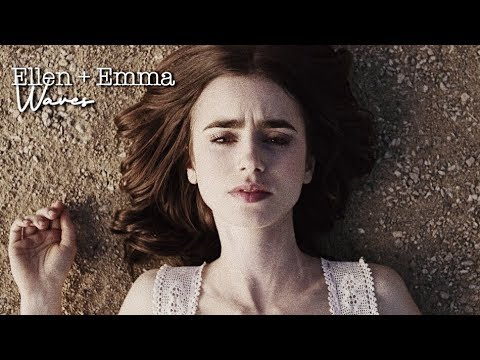Download Ellen + Emma Chota - Waves (To The Bone + Red Band Society) (TW)